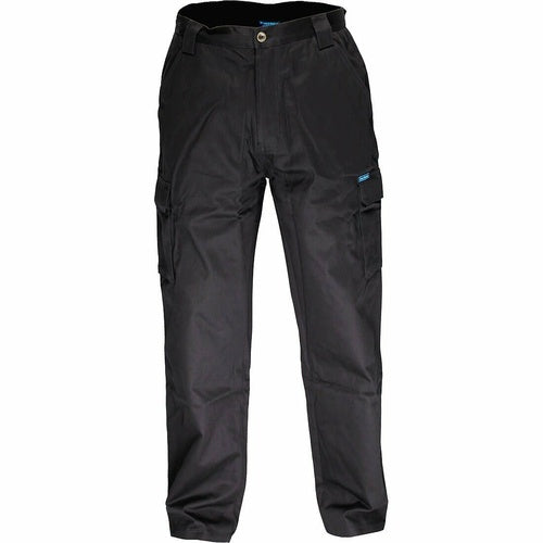 MW70E Lightweight Cargo Pants