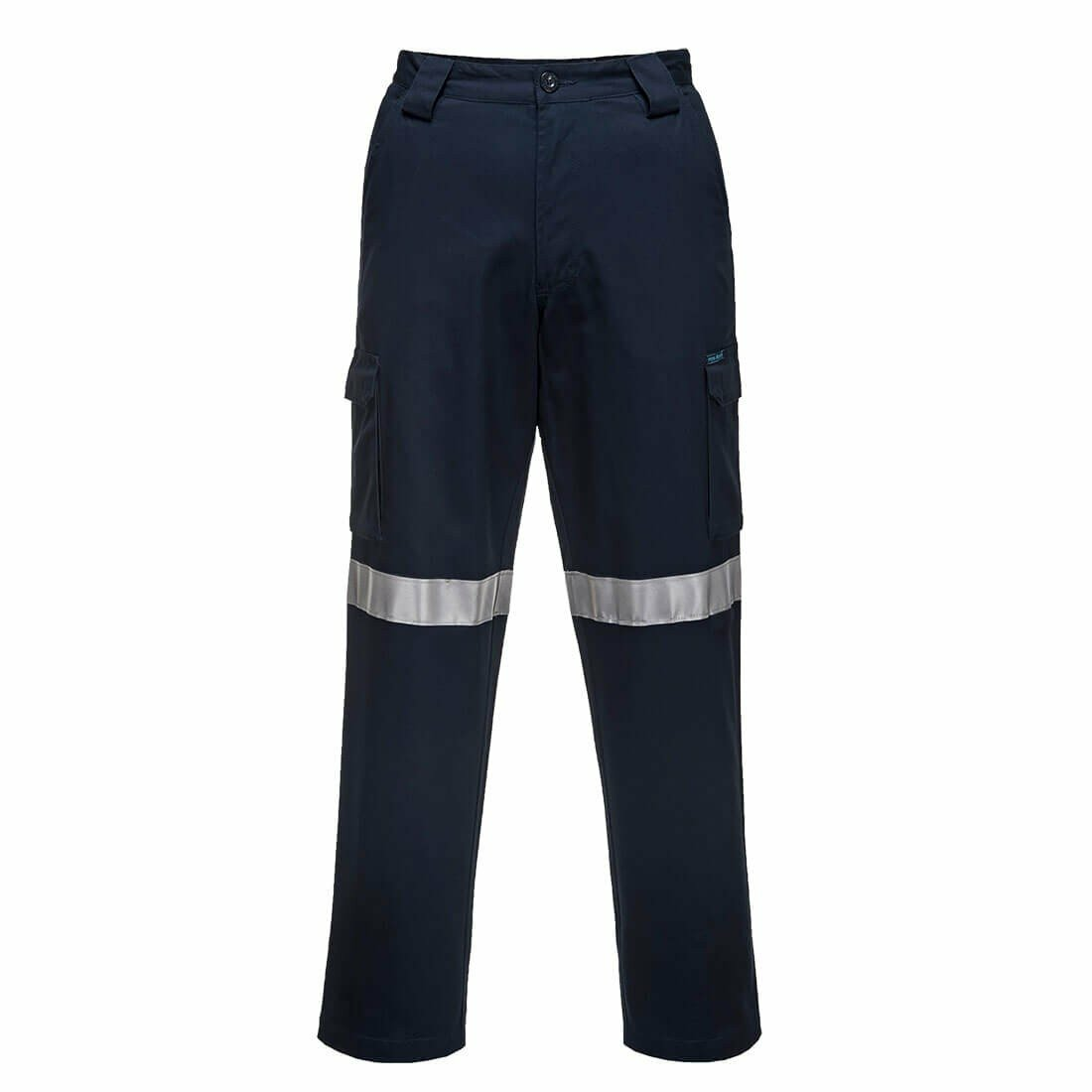 MW71E Lightweight Cargo Pants with Tape