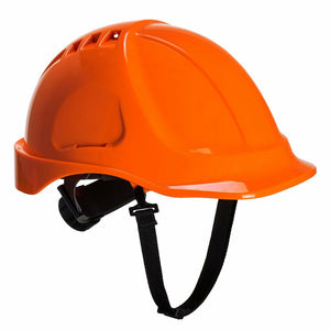 Endurance Hard Hat