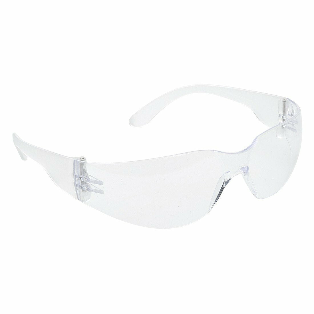 PW32 Wrap Around Spectacles - Anti Scratch