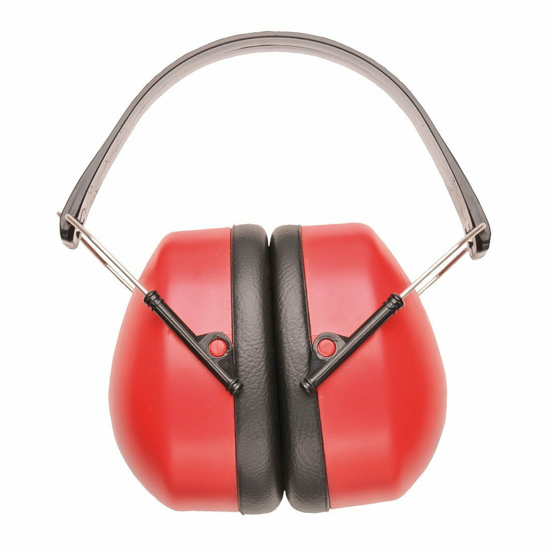 PW41 Super Ear Protector