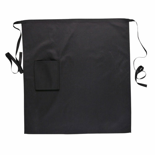S794 Waist Apron with Pocket