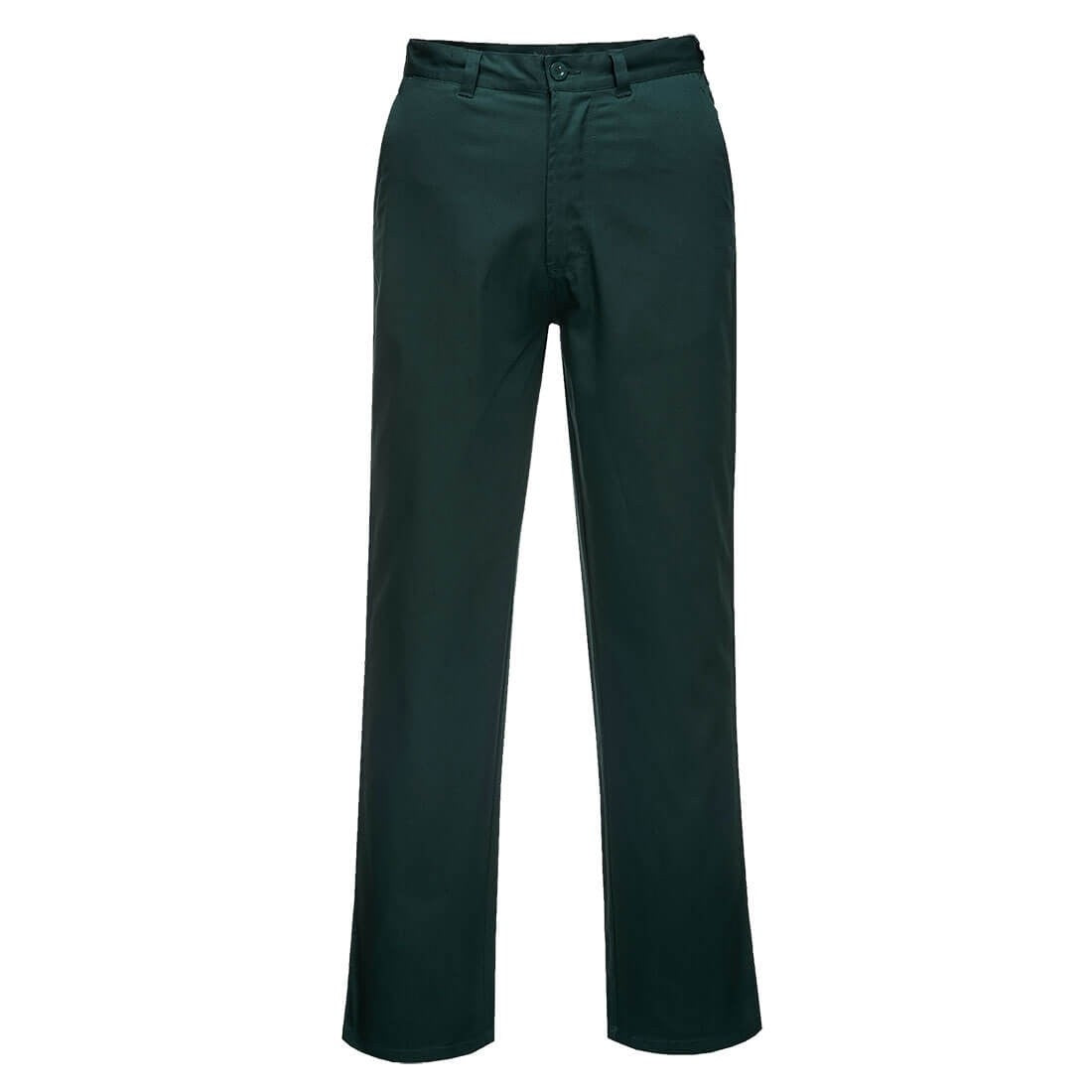 MW703 Straight Leg Pants