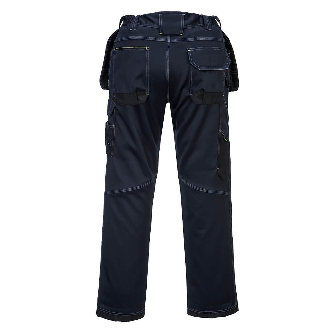 T602 PW3 Holster Work Pants