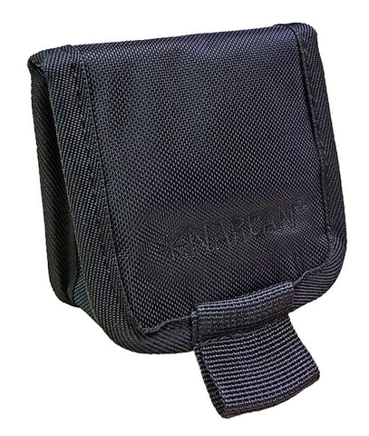 compact pouch for naloxone nasal carry