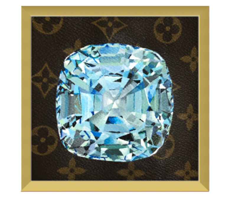Inspiration Behind the Gem Collection