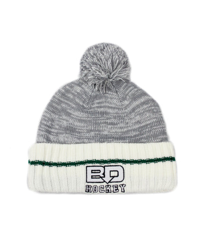 Rocky Mountain Toque