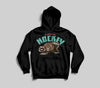 Hockey Republic 2.0 HOODY