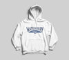 WATERBURY OPEN LIMITED EDITION HOODY