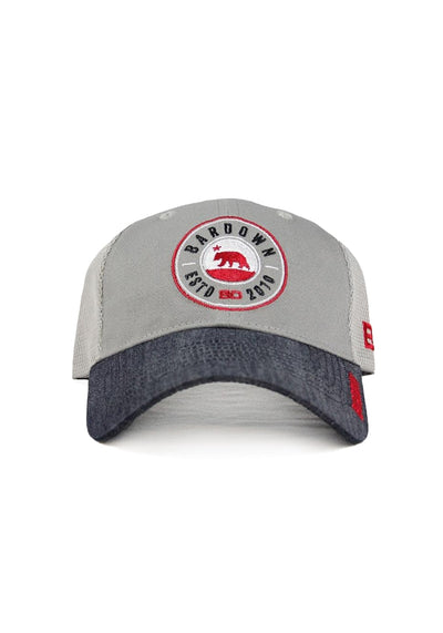 Bardown Republic Hat
