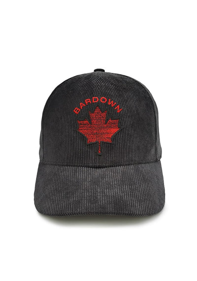 Bardown The Hip Hat