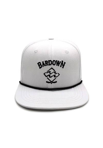 Bardown Rip Tide Hat