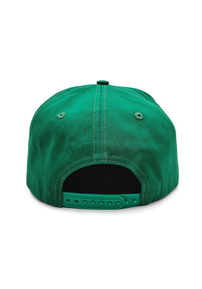 Bardown Caddy Hat