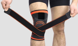 1PCS Knee Support