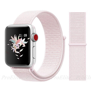 Band For Apple Watch Series 3/2/1 38MM 42MM