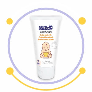 best shampoo for babies