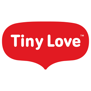 Preggy Plus Collections - Tiny Love