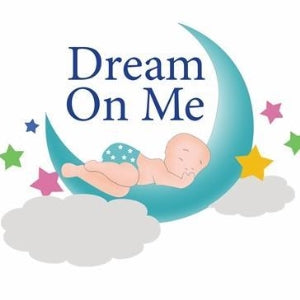 Preggy Plus Collections - Dream on Me