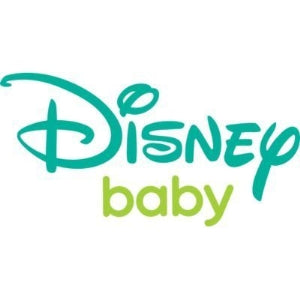 Preggy Plus Collections - Disney Baby