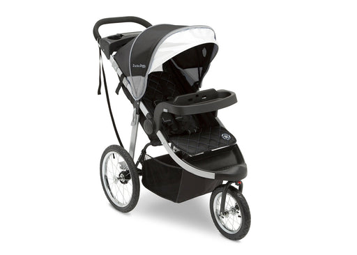 Jeep® Unlimited Range Jogger - Preggy Plus