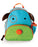 Zoo Little Kid Backpack, Dog - Preggy Plus