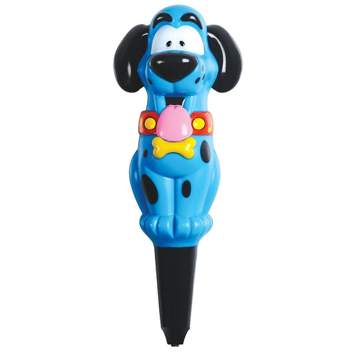 Hot Dots® Jr. Ace - The Talking, Teaching Dog® Pen - Preggy Plus