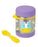 Skip Hop Insulated Little Kid Food Jar, Unicorn - Preggy Plus