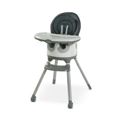 Graco Floor2Table™ 7-in-1 Highchair, Atwood - Preggy Plus