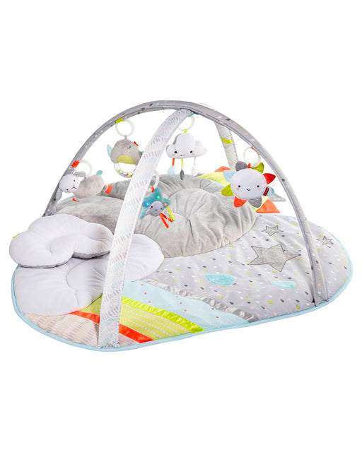 Skip Hop Silver Lining Cloud Musical Activity Gym - Preggy Plus
