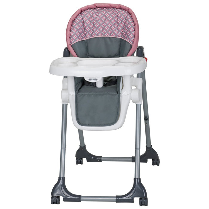 Baby Trend Trend High Chair, Giselle - Preggy Plus