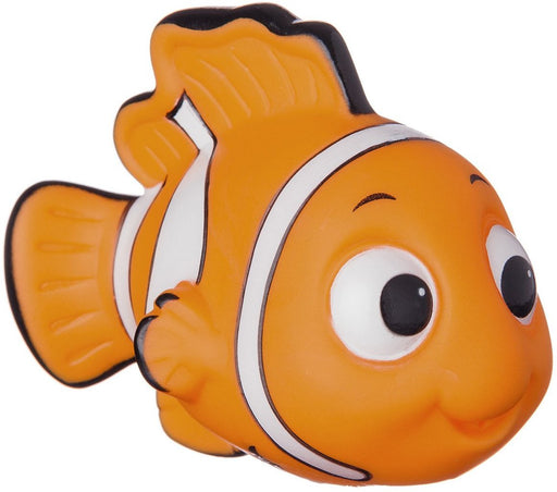 Disney Squirtee Bath Toy - Nemo - Preggy Plus