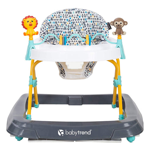 Baby Trend Trend Walker Zoo-ometry - Preggy Plus
