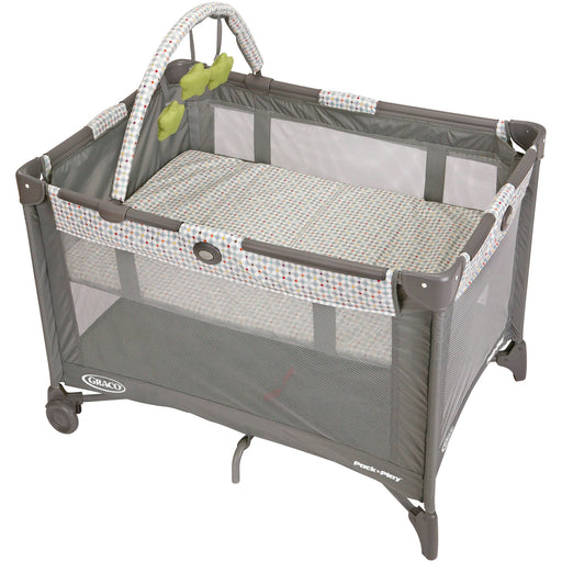Graco Pack 'n Play® On The Go™ Playard, Pasadena - Preggy Plus