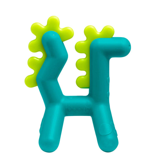 Boon Silicone Teether, Dragon - Preggy Plus
