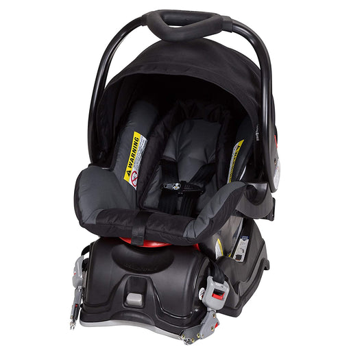 Baby Trend EZ Flex-Loc® 32 Infant Car Seat, Boulder - Preggy Plus