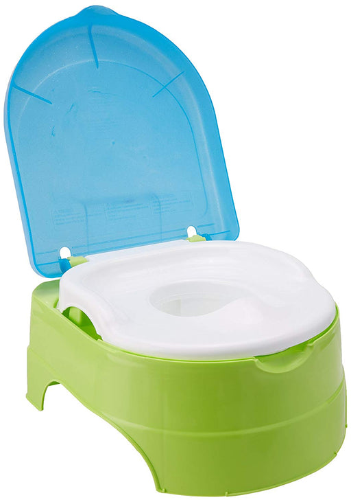 Summer Infant My Fun Potty - Boys - Preggy Plus
