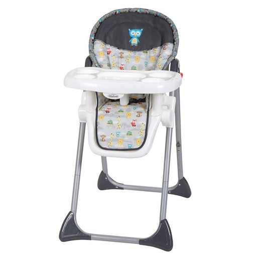 Baby Trend Sit Right High Chair, Tanzania - Preggy Plus