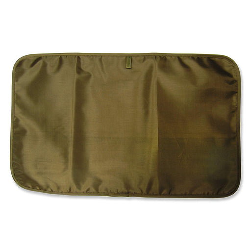 Trend Lab Changing Pad, Brown - Preggy Plus