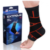 Image of Ankle Protective  Brace Compression Support Sleeves - trendyoutdoordealsstore.com