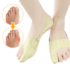 Image of Orthopedic Shoes  Elastic Bunion Corrector