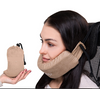 Image of Face & Neck Relax Hammock