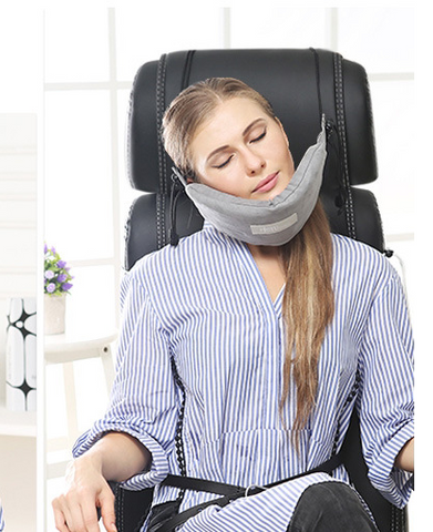 Face & Neck Relax Hammock