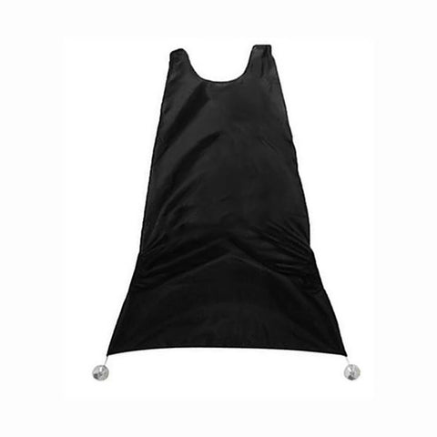 Beard Hair Shave Apron - Trendy Outdoor Deals Store
