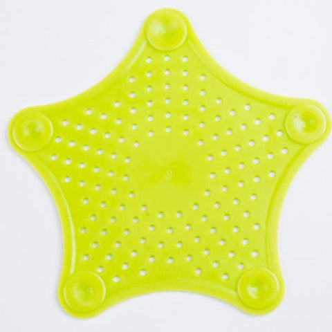 Starfish Drain Cover - Trendy Outdoor Deals Store