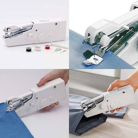 AMAZING SEWING SMART TAILOR - trendyoutdoordealsstore.com