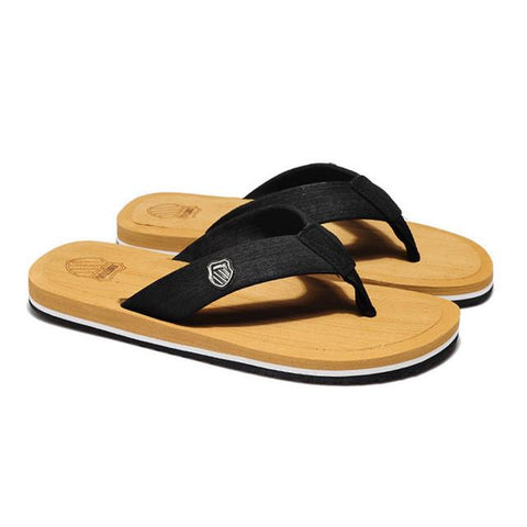 Flip-Flops XMISTUO British Slipper- sandals - trendyoutdoordealsstore.com