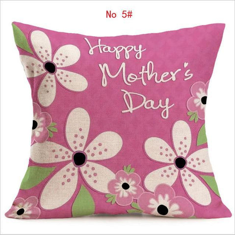 Mother's Love Pillowcases - Trendy Outdoor Deals Store