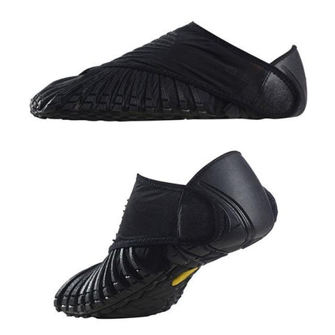 BATMAN WRAPPING SHOES - Trendy Outdoor Deals Store