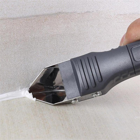 3-in-1 Sealant Scraper - Trendy Outdoor Deals Store