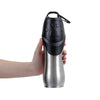 Image of Stainless Dog, Puppy Cat Clean Water drinking bottle